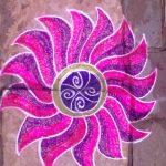 muggulu designs 7