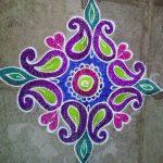 muggulu designs 1