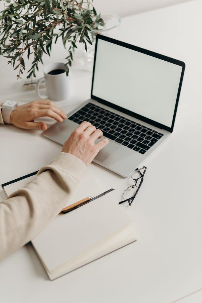 blogtelugu - about